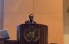 PLO Lumumba Speech, Africa Members Convention 2017 in ETHIOPIA.mp4