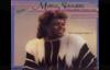 We're Gonna Make It - Myrna Summers.flv
