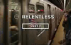Hillsong TV  Your Love is Relentless, Pt2 with Brian Houston