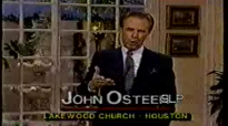 John Osteens Knowing God JehovahRapha 1990.mpg