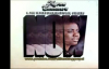 Myrna Summers and the Interdenominational Singers - Now (1972).flv