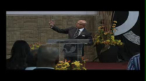 Bishop Robin Oliver Thinking Big.flv