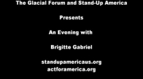 An Evening with Brigitte Gabriel.mp4