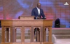 Remember The Finished Work by Pastor Paul Adefarasin 26th Feb 2017.mp4