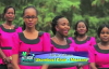EAST AFRICA CHOIRS COLLECTION [AUGUST] 2016.mp4