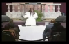 Juanita Bynum 2017 Sermons - A New Heart , Juanita Bynum Ministries January 13 2.compressed.mp4