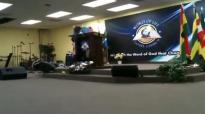 Rev Bob Asare (3).mp4