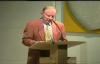 Prof. Dr. Werner Gitt - Die Wunder der Bibel Zumutung oder Tatsache Teil 6.flv