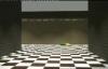 Yinka Ayefele_Lanre Teriba - American Magic 1.mp4