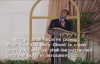 The Power for Change - by Pastor Chris Oyakhilome