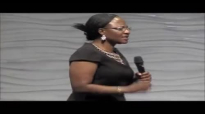 Sarah Omakwu If You Love God You Will Walk in Love 2.mp4