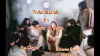 CONOCIENDO A JESUS. RON CHARLES.flv