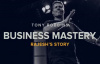 Tony Robbins Business Mastery Breakthroughs _ Rajesh's Story.mp4