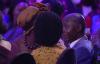 Kansiime Standup 2. #iamkansiime show. Kansiime Anne. African comedy.mp4
