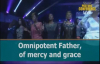 Prs Chris Oyakhilome And Benny Hinn in Lagos, Nigeria, Feb 9th, 2017.mp4