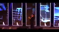 Radically Saved Carman live.flv