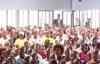 Bishop JJ Gitahi - Jesu Angikwenda PART 1B.mp4