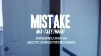 Hillsong TV  My Biggest Mistake, Pt1 with Brian Houston