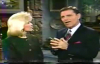 Kenneth Copeland - Partnership In Ministry - 1994 -