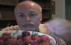 Cherries Another Super Food!