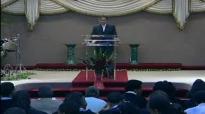 Praying ability of the Spirit by Pastor Chris Oyahkilome pt 2_WMV V9