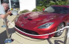 2013 SRT Viper GTS_ Ralph Gilles (SRT CEO) commentary included!.mp4