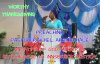 Preaching Pastor Rachel Aronokhale - Anointing of God Ministries_ Worthy Thanksg.mp4