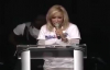 Paula White  Breaking The Patterns That Block Your Vision Part II  Paula White 2014 sermons