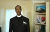 Apostle Ulysses Tuff's testimony about Pastor Sunday Adelaja.mp4