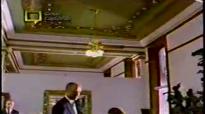 John Osteens Mastering Money 1 1994