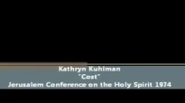 """David E. Taylor - """"The Cost to Walk in God's Power"""" - Kathryn Kuhlman.mp4"""