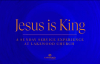 """Jesus Is King"" A Sunday Service Experience at Lakewood Church (Pastor Joel Osteen) with Kanye West.mp4"