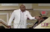 Mike Freeman Ministries 2015 Gods Way is Perfect Part 3 with Mike Freeman pastor
