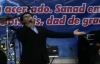 Jesus Adrian Romero en Vivo  Concierto completo