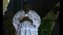 The News you heard, is it true by Bishop Jude Chineme- Redemtion Life Fellowship 3.mp4