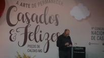 Impactados pelo Amor - Pr Josué Gonçalves.mp4