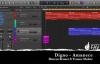 Digno - Marcos Brunet ft Yvonne Muñoz (Secuencia).mp4