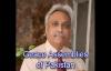 Pastor Naeem Pershad Christian Doctrine-Jesus Is the Light.flv