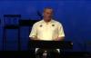 Max Lucado  Fearless Sermon Series 4
