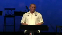 Max Lucado  Fearless Sermon Series 4