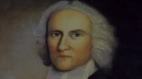Jonathan Edwards Sermon  Unbelievers Despise the Glory and Excellency of Christ