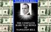 Napoleon Hill The 31 Laws of Leadership.mp4