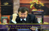 Dr  Mike Murdock - How To Survive Your Struggle With The Fools In Your Life