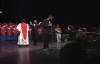 Why We Don't Rap_ Amazing Grace - Mississippi Mass Choir.flv