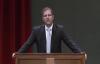 Nathanael Winkler_ «Faszination biblische Prophetie - Der leidende Knecht» (Jesaja 53).flv