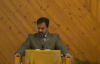 Pastor Boaz Kamran (Personal responsibilities in the church).flv