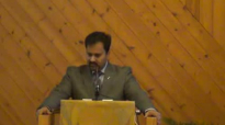 Pastor Boaz Kamran (Personal responsibilities in the church).flv
