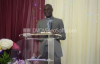 Pursue God's Wisdom by Pastor David Adewumi.mp4