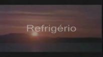 Gerson Cardozo  Refrigrio