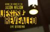 Jason Nelson - The Making of Jesus Revealed.flv
